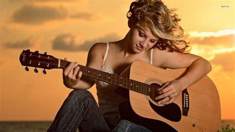cara bermain gitar tinggal kenangan chord gitar lirik lagu menunggumu noah kunci gitar
