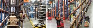 home depot supply home depot builds an omni channel supply chain supply