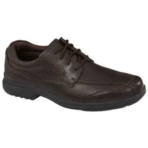 mens slippers at sears rockport s casual shoe westerlund wide avail brown