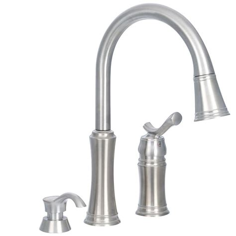 100 kitchen faucets denver moen 90 degree single