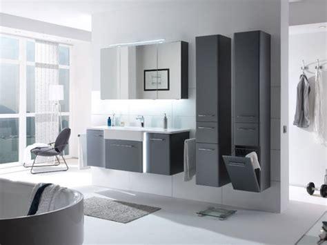 badezimmer komplett badezimmer komplett m 246 bel wallach