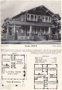 swiss chalet house plans house plans and home designs free 187 archive 187 swiss