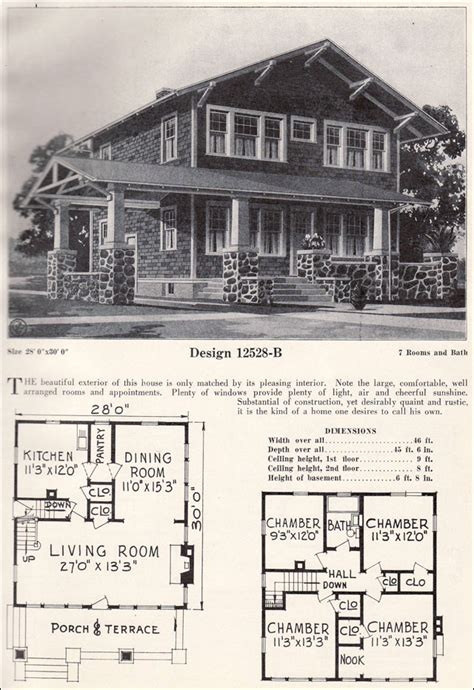 swiss chalet floor plans house plans and home designs free 187 blog archive 187 swiss