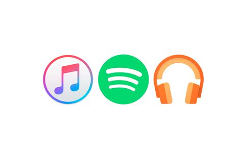 Apple Music Gift Card Family - spotify music on the app store itunes apple autos post