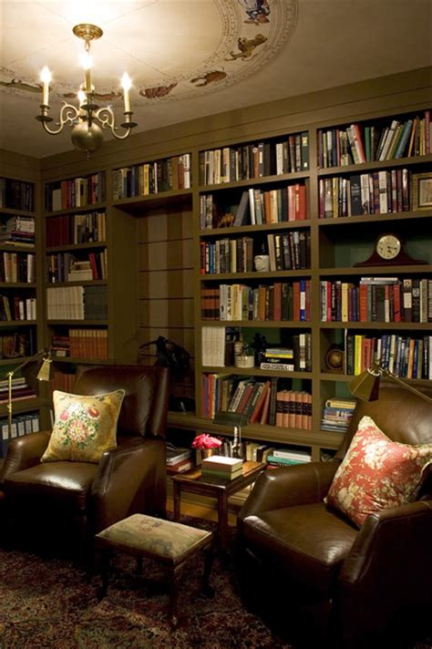 home library design 17 victorian modern in the same victoria garden mews leed platinum victorian library