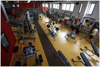 Magnetik Trimmer 1 fitness trainer