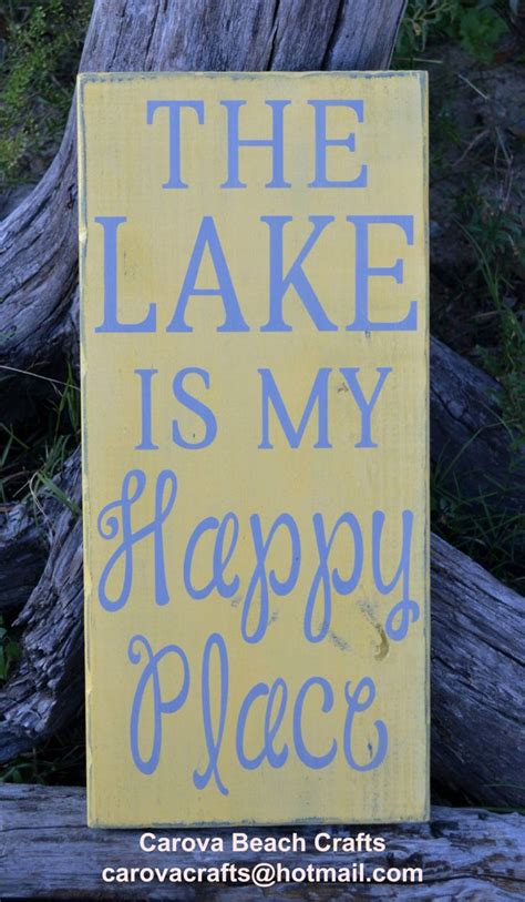 1000 lake quotes on pinterest lake signs lake rules 1000 images about lake house stencils on pinterest