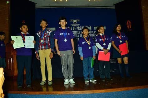 resultados de ganadores de directores de ugeles a nivel entregan reconocimientos a ganadores de concursos