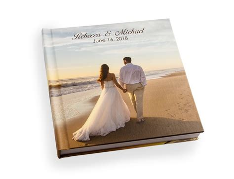 Professional Wedding Albums For Photographers   Zookbinders