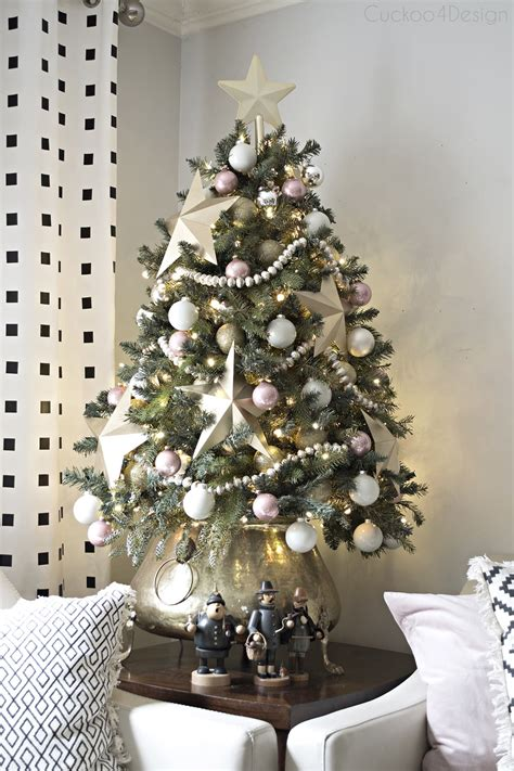 better homes and gardens christmas decorating ideas better homes and gardens christmas decorating ideas photo