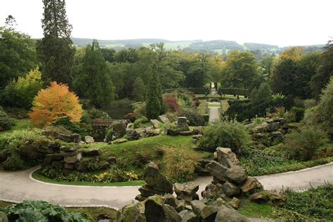 Rock Garden Definition Rock Garden