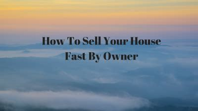 buying a house from owner with cash sell house for sale by owner cash archives we buy houses dallas dfw quot as is quot call