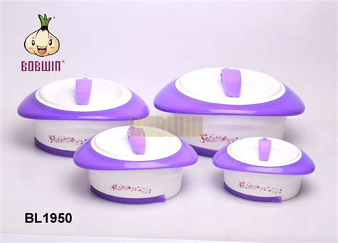 Cherish Instant Food Keeper Set wholesale stock fast delivery insulated food container set alibaba