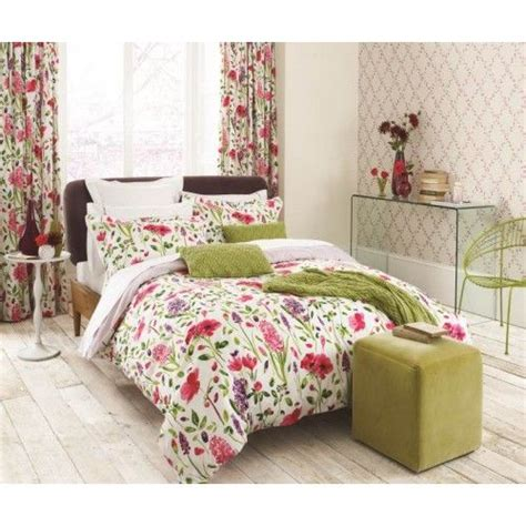 sanderson bed linen clearance 1000 images about sanderson clearance bedding sanderson