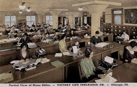 America At Work american history usa