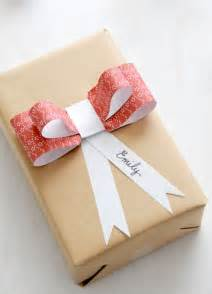 pretty gifts gift wrapping ideas