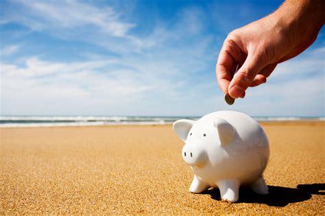 fondo banche e assicurazioni fondo pensione come funziona i migliori in italia