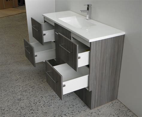 Bathroom Furniture Australia Bathroom Vanities Australian Made With Pictures In Singapore Eyagci