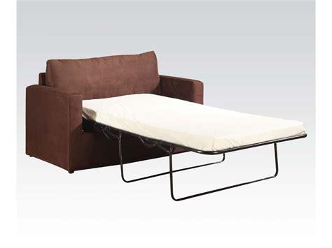 s furniture sleeper sofa aarons sleeper sofas catosfera