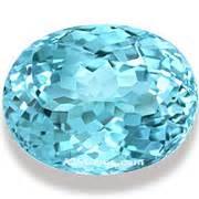blue topaz gemstone information at ajs gems