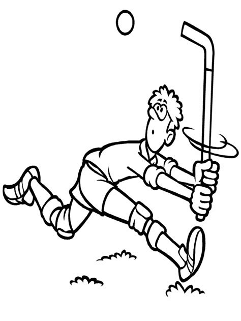 capitals hockey coloring pages you don t want to admit it and risk getting ridiculed