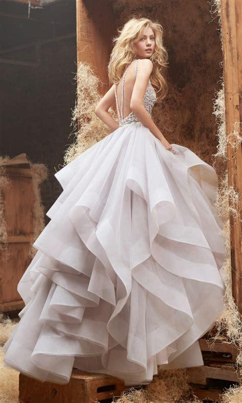 Brautkleider Designer by Hochzeitskleider Ungew 246 Hnliche 214 Ko Brautkleider