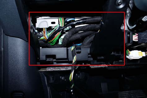 19 peugeot 307 climate wiring diagram