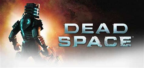 dead space android dead space 1 2 0 apk mod unlocked android