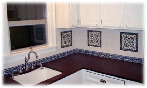 kitchen wall tile design patterns art wall decor kitchen wall tile designs photo