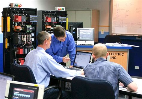 mitsubishi electric automation industrial automation trainin mitsubishi electric