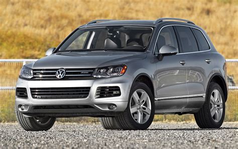 service and repair manuals 2011 volkswagen touareg electronic toll collection 2011 volkswagen touareg image 16
