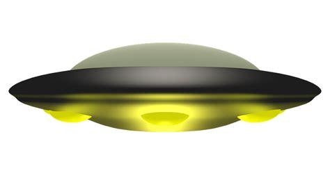 imagenes png ovni ufo transparent background www pixshark com images