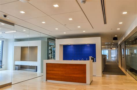 Home Office Realty by Office Ueco United Electric Atlanta Electrical