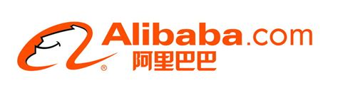 aliexpress logo 关于阿里巴巴