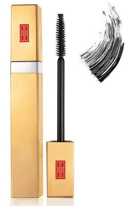 Roadtest Eyelash Conditioner by Quot Weekend Road Test Elizabeth Arden Lash Enhancing Mascara