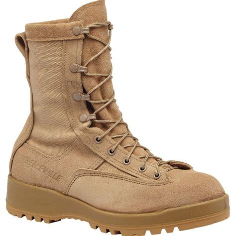 belleville boots belleville s waterproof flight and combat boots f790