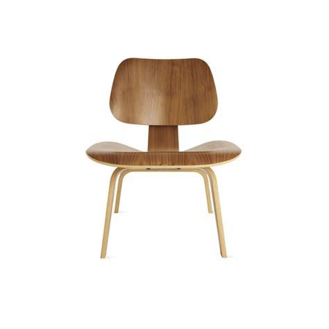 Chaise Contemporain by Chaise Eames Une Des Ic 244 Nes Du Design Contemporain