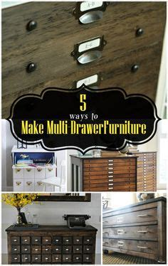 key organizer ideas solutions never misplace your keys home storage solutions on pinterest storage solutions