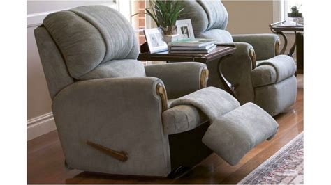 fabric recliner lounge suite bunbury 3 piece fabric recliner lounge suite recliner