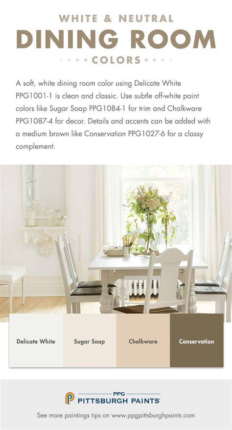 17 best images about neutral color schemes on