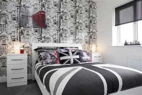 british bedroom really cute british flag bedroom theme dreaming uk