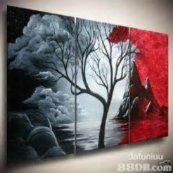 cool painting ideas on canvas canvas paintings canvas paintings
