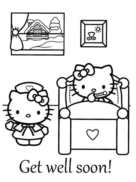 get well soon daddy coloring pages 25 best ideas about get well soon on pinterest get well
