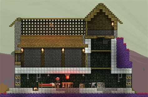 starbound houses 17 best images about starbound on pinterest bottle