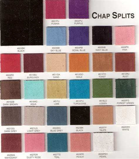 comfort colors color swatch comfort colors swatches 28 images review swatches n