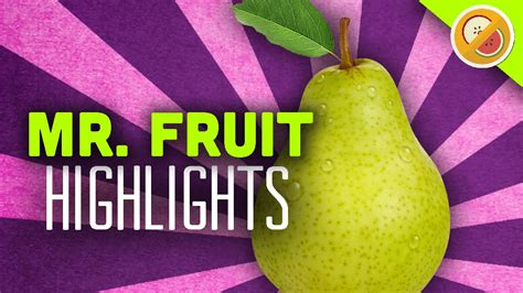 mr fruit gaming channel mr fruit highlights 2 gaming moments