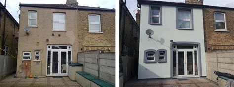 insulating paint for exterior walls external wall insulation in thegreenage