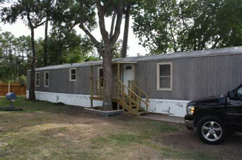 american homestar galaxy manufactured home for sale porte