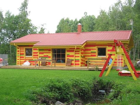 house build oxley residential log home wildernest log buildings