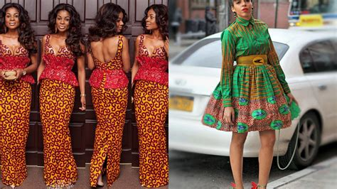 Styles For Nigeria Long Wevon Style | image gallery kala style